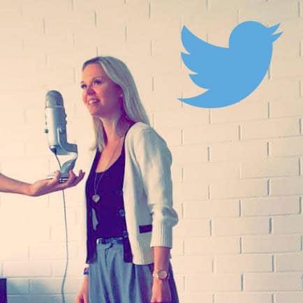Follow Noora on Twitter