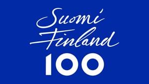 Digital Finland -book project